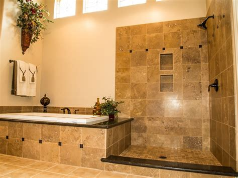 Tx Bathroom Remodeling by Kitchen And Bathroom Remodeling In Tx Spicewood Tx