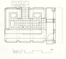 sle floor plan with measurements kartner bar