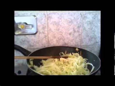 come cucinare i crauti giallozafferano paolachef come cucinare i crauti