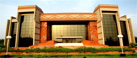 Executive Mba Courses In Iim Calcutta by Iim Calcutta Programmes Offered Fee Structure