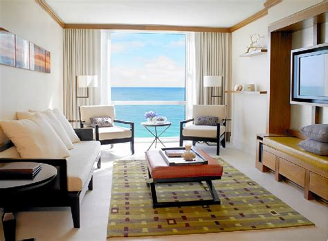 living room miami beach elegant living room boutique hotel interior design of