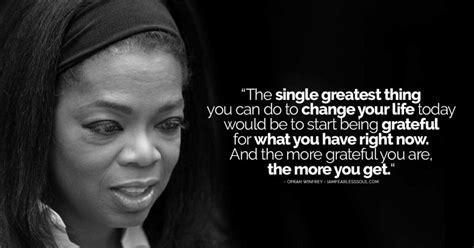 oprah winfrey gratitude quote 62 top quotes on gratitude by world s greatest spiritual