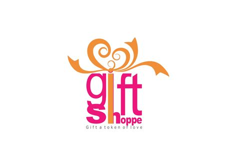 logo giftware logo gifts 28 images giftoo designed by heyheykermit
