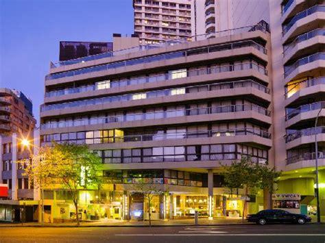 sydney park inn song hotel sydney 2017 prices reviews photos tripadvisor