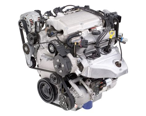 chevrolet chevy malibu   cylinder engine picture pic image