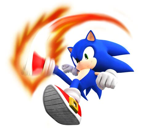 Sonic A 12 E related keywords suggestions for sonic eagle