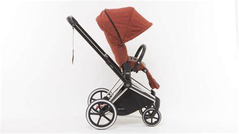 cybex car seat stroller frame cybex platinum priam frame choice
