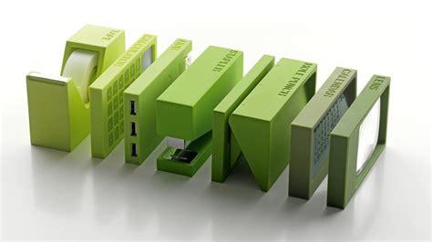 Nouveaux Accessoires Pour Un Bureau Design Accessoires Bureau Design