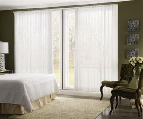 Sheer Vertical Blinds Graber Sheer Vertical Blinds Sheer Fabric Vertical Blinds
