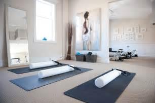 pilates home welcome to exhale pilates studio