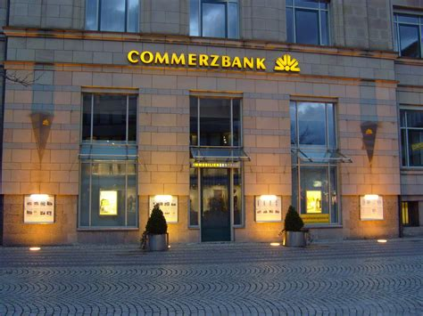 german for bank us hindering german bank operations in iran financial