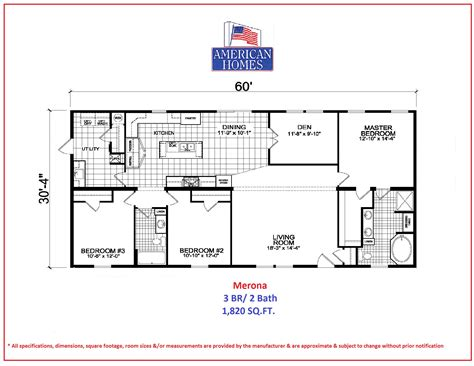 100 all american homes floor plans is your