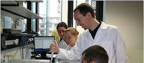 pharmazeutische analytik schmid ortner kunert