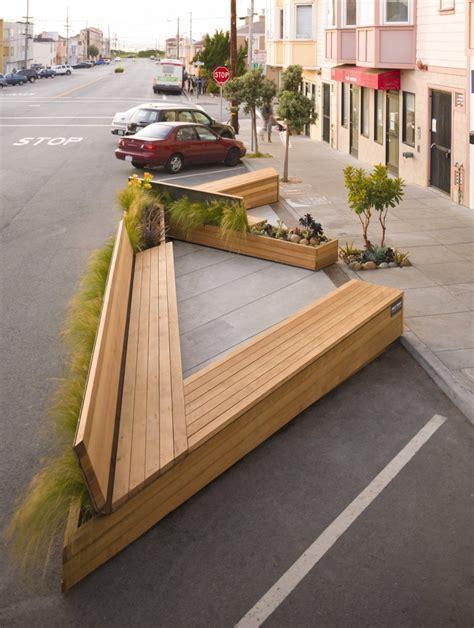 Park Upholstery by Dise 241 O Y Construccion De Espacios P 250 Blicos