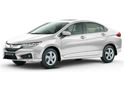 honda white car honda city pictures see interior exterior honda city