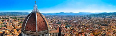 best vacation in italy best italy tours italy vacations travel packages 2017