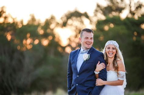 Gold Coast Wedding Photographers ? Kitanobo Photography