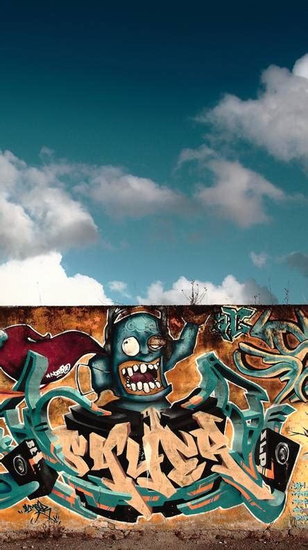 graffiti wallpapers   zedge