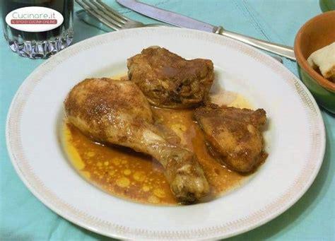 come cucinare pollo al forno pollo al forno con tandoori masala cucinare it