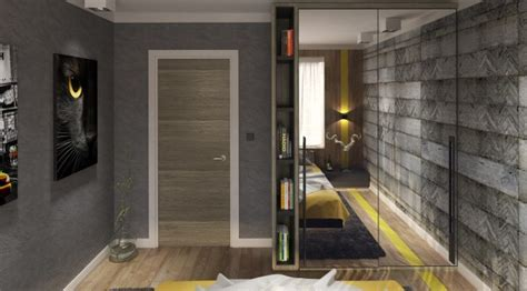 studio apartment decor ideas six beautiful bedrooms with soft and welcoming design elements