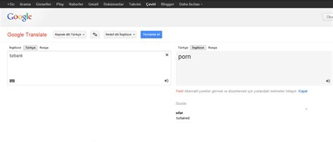 chrome translate translate bing images