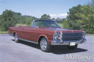 1966 Ford Galaxie 500 Mufp 9806 02 1966 Ford Galaxie 500 Convertible Photo