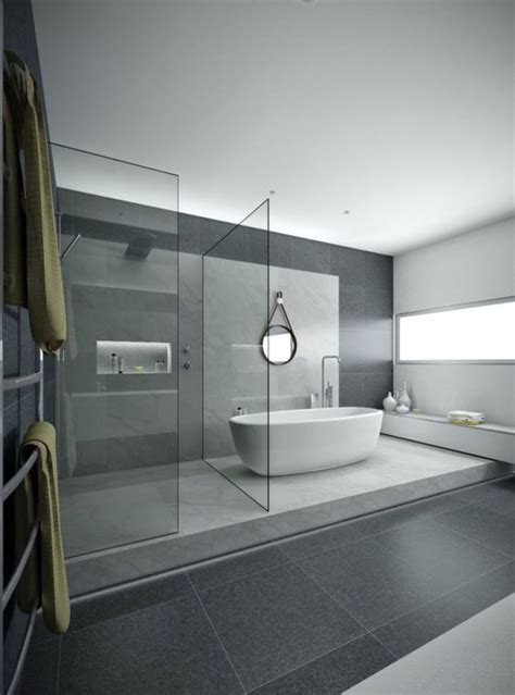 bathroom inspiration ideas 17 best ideas about interior design inspiration on