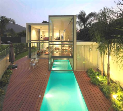 West Indies Bedroom Furniture contemporary la planicie home peru 171 adelto adelto