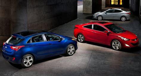 Kia Overstated Gas Mileage Hyundai Kia Lied About Gas Mileage On 1 000 000 Cars