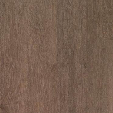 quick step eligna heritage oak laminate flooring u1386