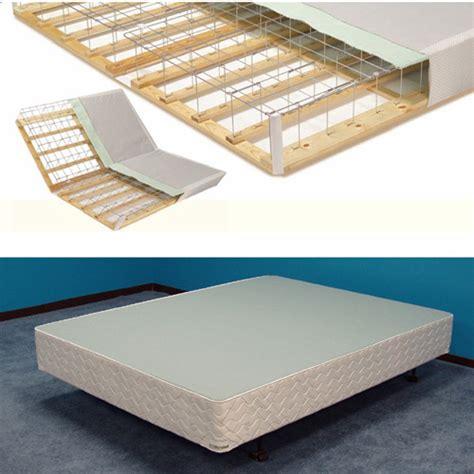 beds that move strobel organic strobel fold foundation folds in half to