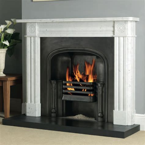 Westminster Fireplace by Don T Miss Out Cast Tec Westminster Hob Fireplace Insert