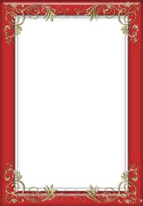 Bathroom picture frame ideas picture with blue bathroom floor tile