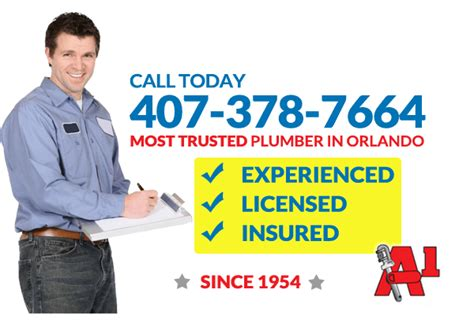 Plumbing Services Orlando by Plumbing Services Orlando Fl Plumbing Contractor