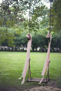 swing events tree swing on pinterest swings wedding trees and