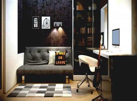 20 masculine home office designs decorating ideas 20 amazing masculine home office ideas