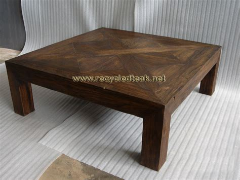 Designer Wooden Coffee Tables Wooden Coffee Table Popular Home Tips Decor Ideas A Wooden Coffee Table View Information About