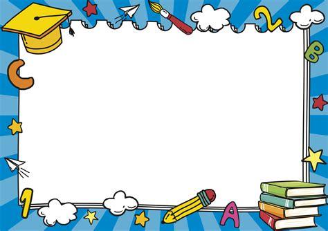 imagenes escolares para diplomas diplomas online plantillas para diplomas y certificados
