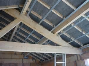 plafond placo sans suspente d 233 co plafond platre