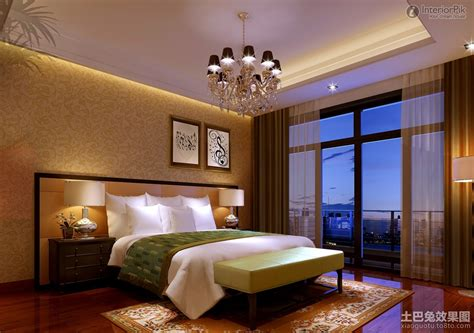 ceiling decoration bedroom ceiling decorations photos and video
