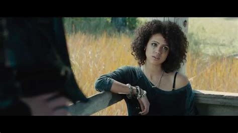 fast and furious 8 ramsey fast furious 7 clip ramsey youtube