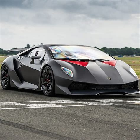 Lamborghini Sesto Elemento by Lamborghini Sesto Elemento Cake Ideas And Designs