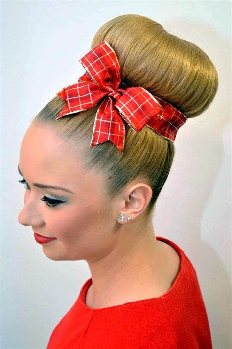 big bun hairstyles 412 best images about amazing updo s buns and top knots
