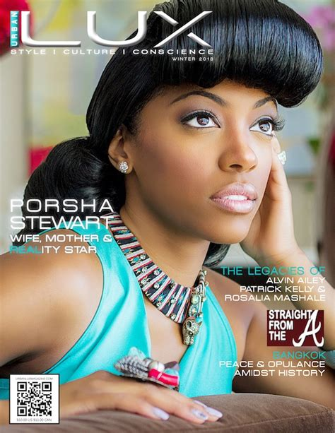 porsha stewart short hair cut porsha stewart short hair cut memes