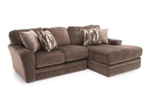 Steinhafel Furniture by Steinhafels Furniture Everest 2 Pc Sectional
