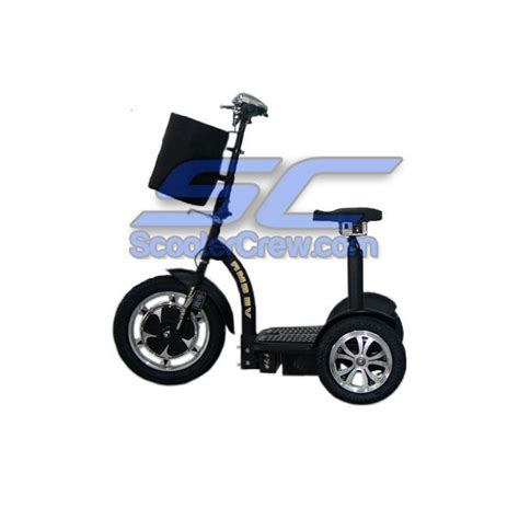 3 wheel electric scooter ebay 3 wheel electric mobility scooter 500 watt 48v 2