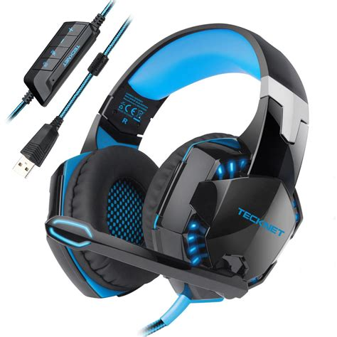 best pc gaming headset 100 best cheap reviews