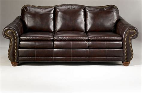 sofa insurance is it worth it 10 best images about couches on pinterest italian