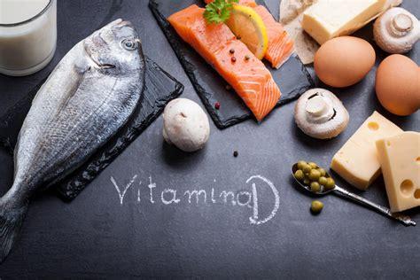 alimenti vitamina d3 vitamina d carenza alimenti usi controindicazioni