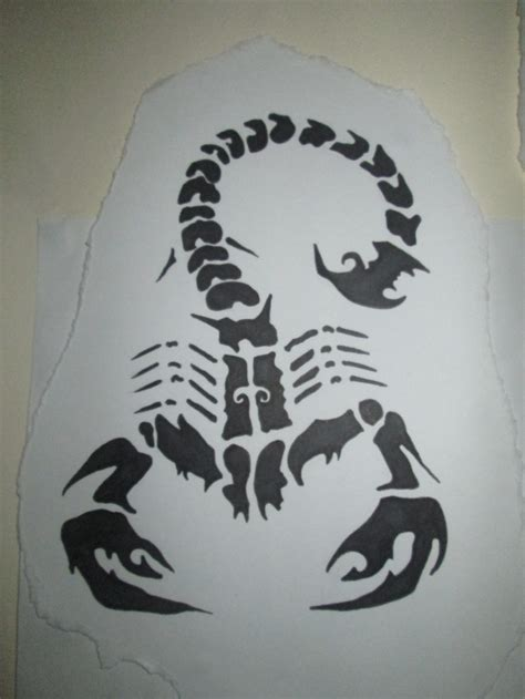 tattoo on paper 17 beste afbeeldingen over stencil airbrush op pinterest